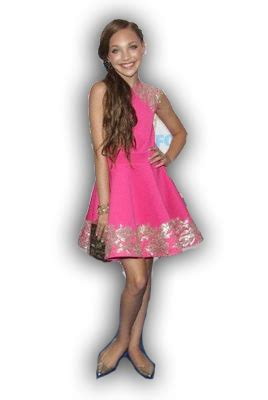 imagenes png maddie ziegler png de maddie ziegler by aniieeditions by aniieeditions on