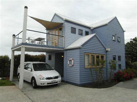 rayville boat houses luxury penthouse apartment picture of rayville boat houses penthouse apollo bay tripadvisor