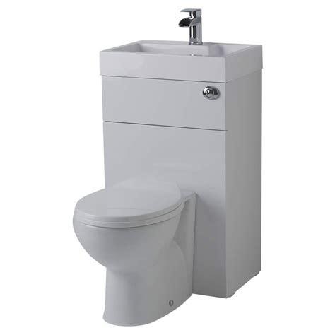 set bagno set bagno colore bianco completo di lavabo e sanitario