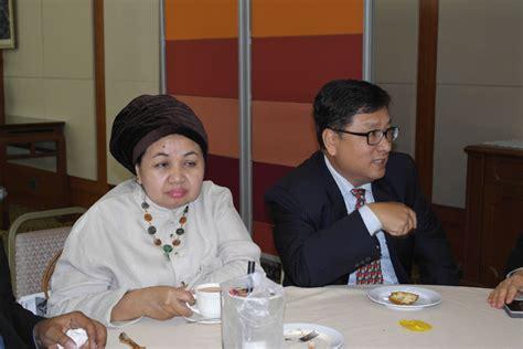 Fatimah Chen Chen massa events 171 massa