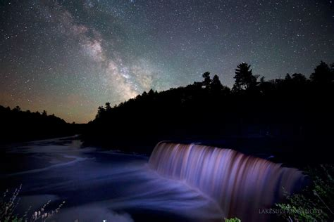beautiful lake beautiful sky these jaw dropping photos of the great lakes sky