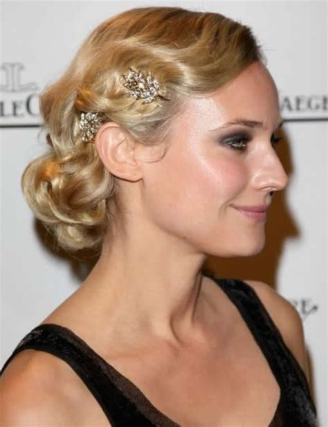 hair dos for the prom for a 40 something 1940s fashion hairstyles 1940s hairstyles retro 40s hair