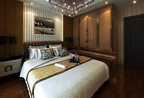 Pretty Bedroom Lights Beautiful Bedroom Wall Lighting Bestspot Co