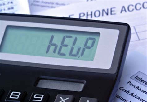Forum Credit Union Debt Consolidation Best Credit Card Debt Relief Companies