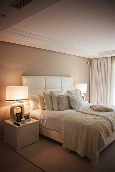 eric kuster headboard lights bedroom inspiration 26 best dormitoare in stil feng shui images on pinterest