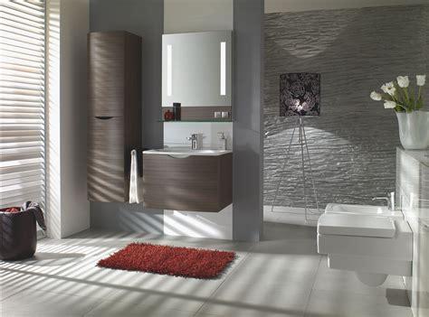 bader möbel wohnzimmer moderne bader in braun 2016 essgruppe leder braun eckbank