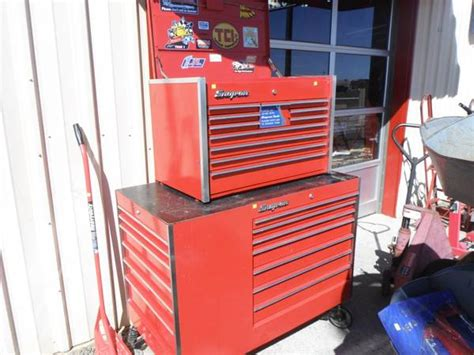 snap on tool boxes price list snap on tool box price espotted