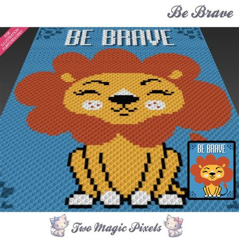 pattern magic 3 pdf free download 171 best images about animal characters sc tss c2c cross