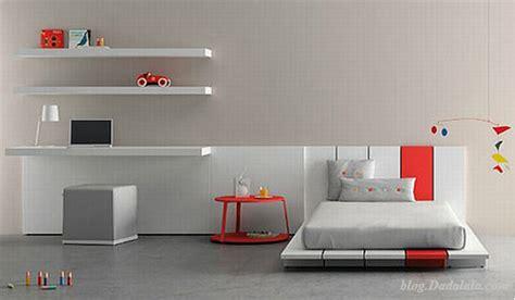 desain kamar full color 10 desain kamar tidur anak minimalis color full