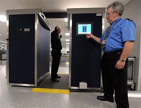 ten years after 9 11 assessing airport security and preventing a future terrorist attack books the 3trillion cost of keeping americans safe since 9 11