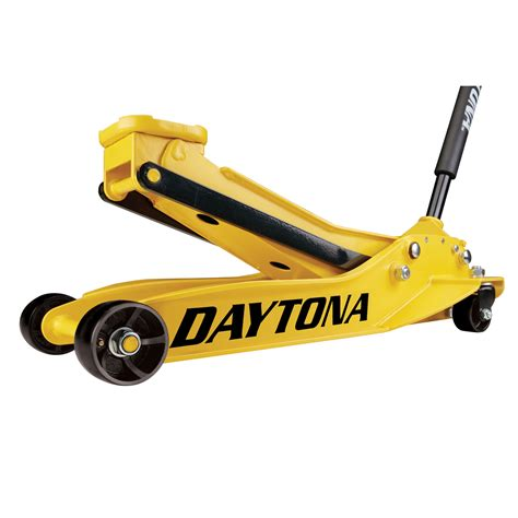 harbor freight floor fans daytona super duty professional car jack