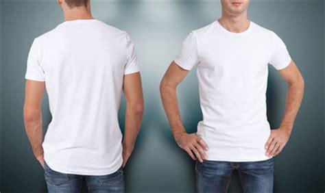 Tshirt Mens White Front search photos tshirt