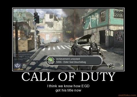 Memes Call Of Duty - call of duty modern warfare memes image memes at relatably