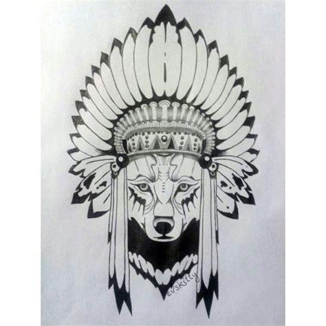 tattoo blueprint paper tattoos wolf art drawing on instagram