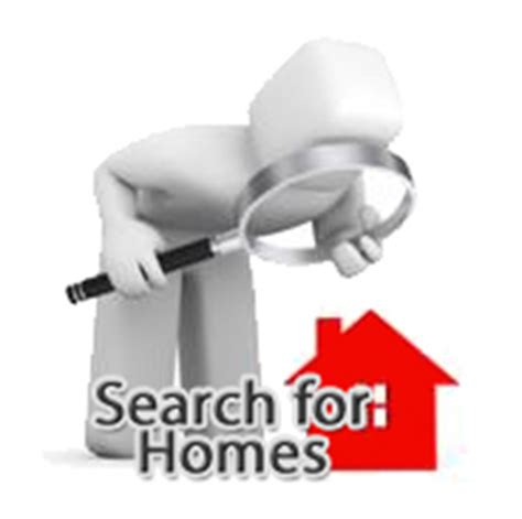 8 tips to guide for your home search