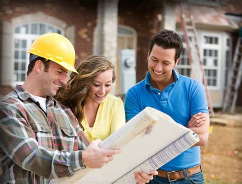 general contractor hiring checklist kbr