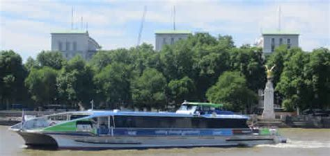 thames clipper opening times golden tours london hop on sightseeing tour 3 hours 163 19