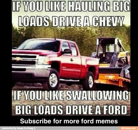 Ford Sucks Memes - ford memes 28 images ford sucks memes memes ford