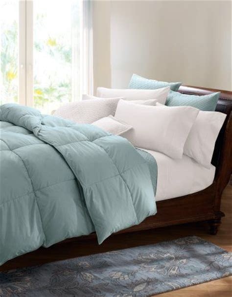 colored down comforter cuddledown 400 thread count colored down comforter queen