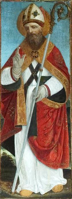 santo di pavia diocesi di pavia serie dei vescovi di pavia