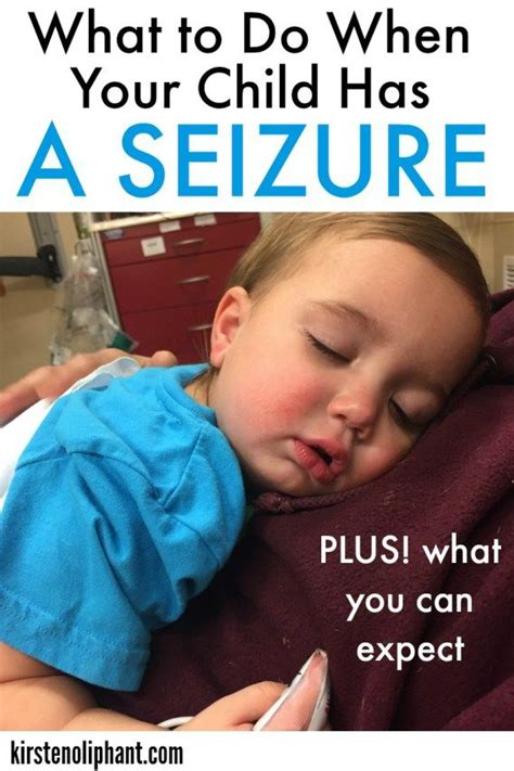 my had a seizure 25 best ideas about febrile seizure on baby fever temperature fever