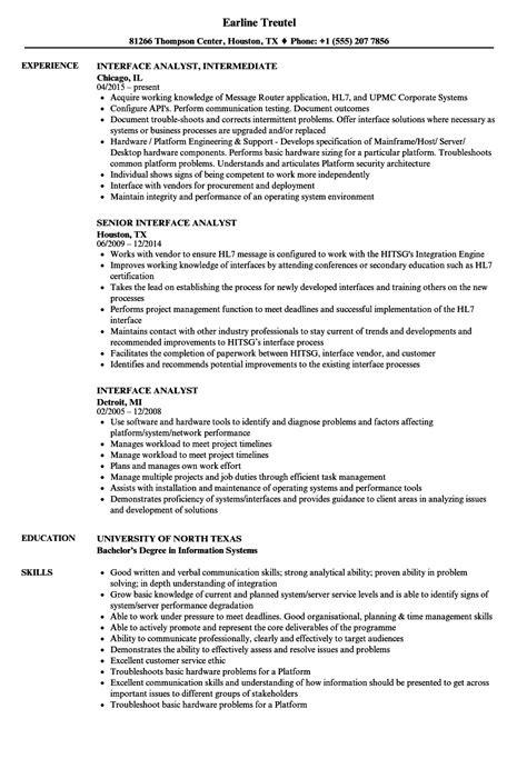Commissioning Engineer Cover Letter by Cover Letter For Industrial Electrician Application Cover Letter Commissioning Engineer