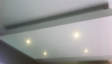 un plafond 224 quoi 231 a sert