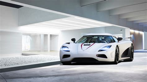 koenigsegg agera r wallpaper koenigsegg agera r wallpaper full hd pictures