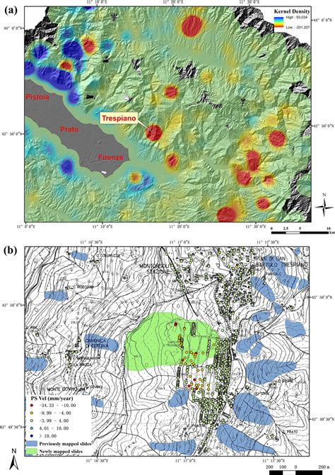 spatial pattern definition geography remote sensing free full text investigating spatial