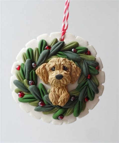 goldendoodle ornament 31 best images about goldendoodles on
