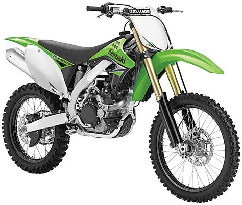motocross push bike image gallery dirt biks