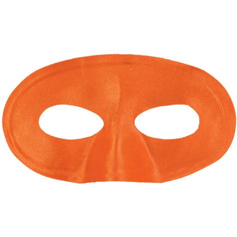 Masker Evomed Plus Orange 1 orange half mask ziggos