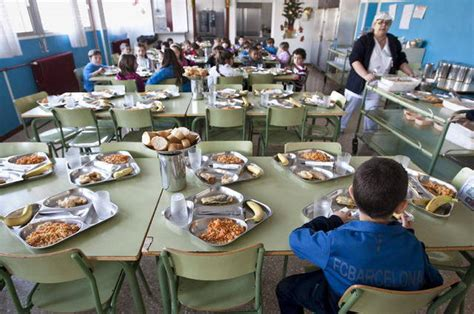 becas comedor escolar becas de comedor escolar aragon casa dise 241 o casa dise 241 o