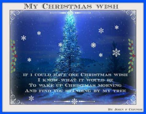 missing    passed  christmas christmas season   family   missing