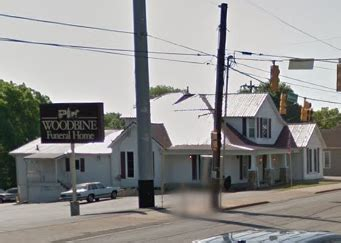 woodbine funeral home nashville tn funeral zone