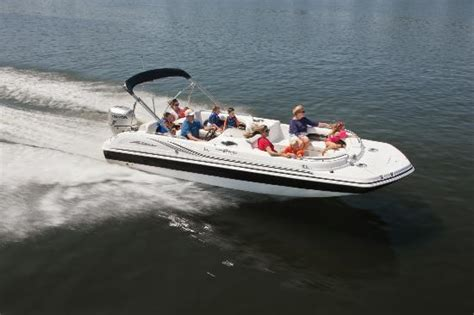 boat r jupiter florida awesome boat ride through inner coastal waterways review