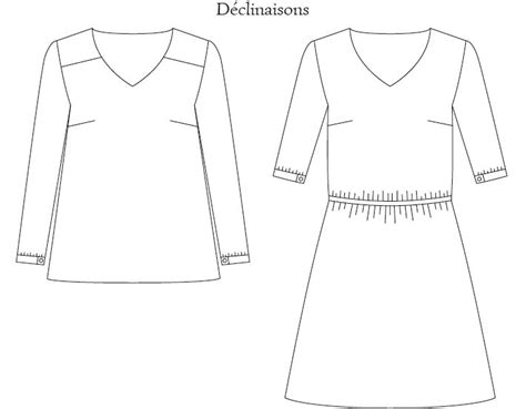 pattern drafting draping 761 best images about pour les grandes etc on