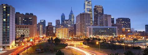 Airport Ride Service by Philadelphia Airport Shuttle Service Laxride Net Airport