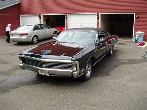 1970 Chrysler Imperial For Sale by 004900 1970 Chrysler Imperial Specs Photos Modification