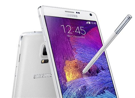 Spotlite Samsung Note 4 welcome to spotlight of the smartworld galaxy note 4 gets