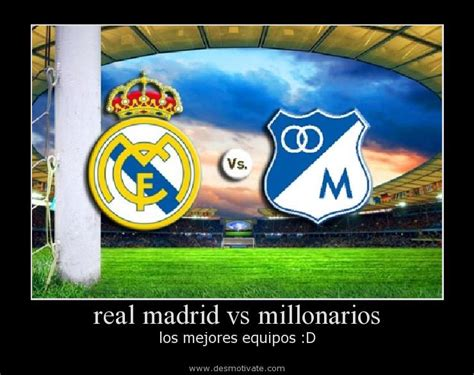 imagenes del real madrid y frases real madrid fotos con frases imagui