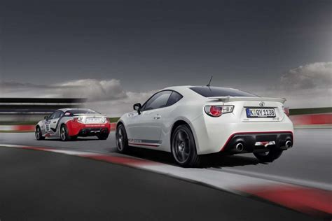 the gallery for gt pale backgrounds toyota gt86 cup edition foto allaguida