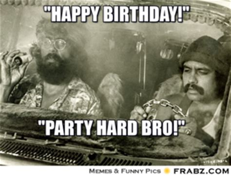 Cheech And Chong Memes - cheech and chong meme frabz
