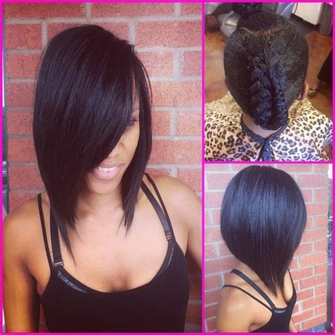 red swing bob salon adeaux hair weaves wigs 516 best images about bob cuts on pinterest feathered