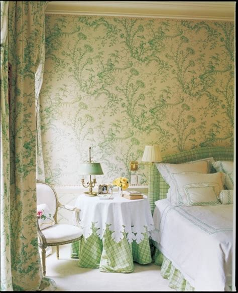 green wallpaper for bedroom green bedroom lovely wallpaper green pinterest