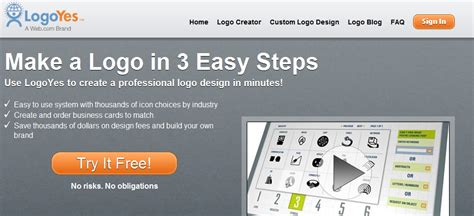 design online free 10 best free sites to create logo online free techflashed