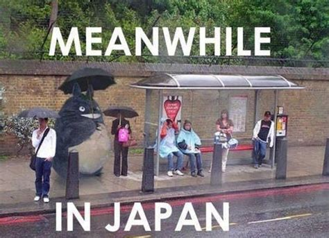 Funny Japanese Memes - only in japan memes image memes at relatably com