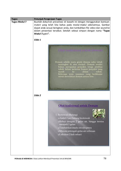 tutorial powerpoint microsoft office 2007 tutorial microsoft office powerpoint 2007