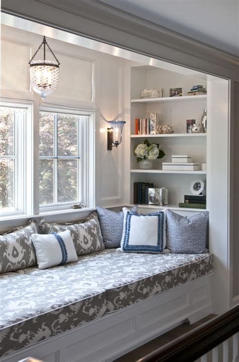 window daybed built in window seat day bed looks big enough to use for