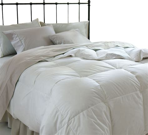 fluffy king size comforter luxury down comforter provides medium warmth for year
